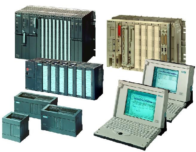 AUTOMATION / PLC UPGRADES | COMPETENT ELECTRICAL AUTOMATION
